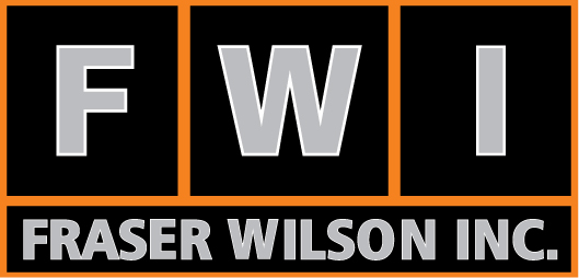 FWI Fraser Wilson Inc. - Quality Renovations, Ottawa